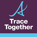 ABTraceTogether icon