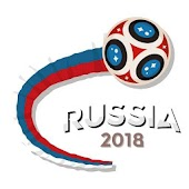 Tải World Cup Russia 2018 APK
