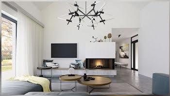appartement à Annecy-le-Vieux (74)