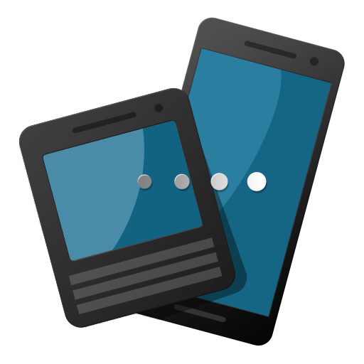 BlackBerry Content Transfer - Apps on Google Play