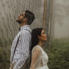 Wedding photographer Hamze Dashtrazmi (HamzeDashtrazmi). Photo of 14.06.2019