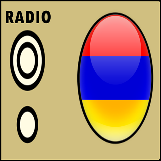 Radio Armenia Online