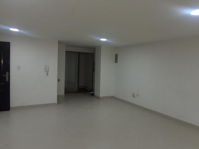 oficina en arriendo santa ana 691-10233