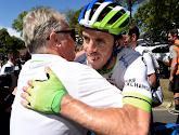 Straks blaast hij 40 kaarsjes uit, vandaag start hij voor 17de (!) keer in Parijs-Roubaix