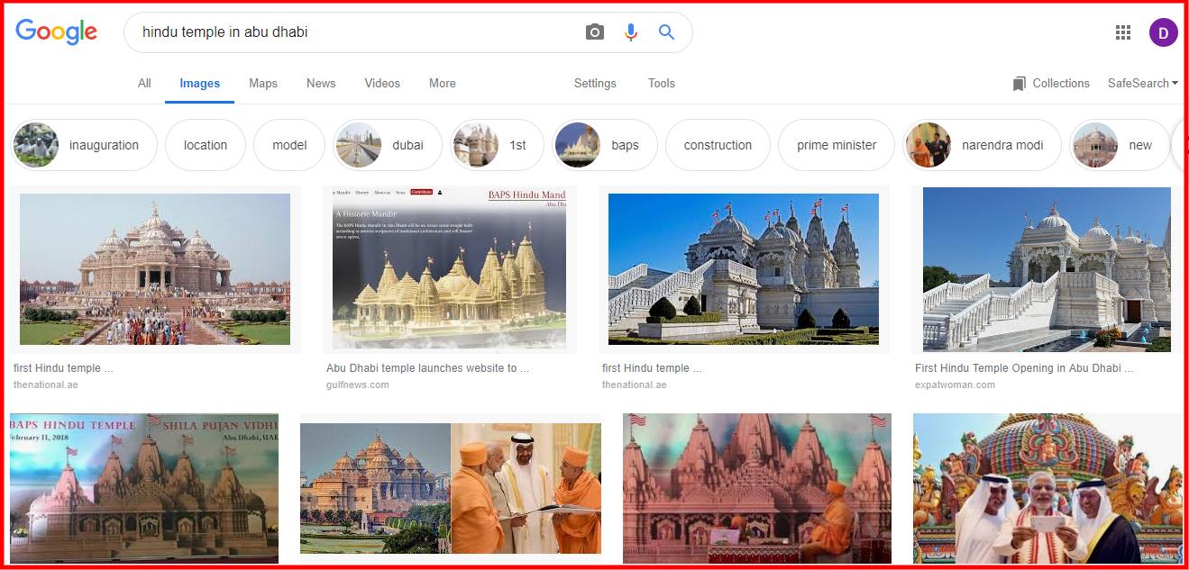 screenshot-www.google.co.in-2019.05.13-00-06-38.png