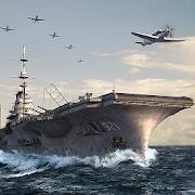 حرب البوارج (Navy Field)