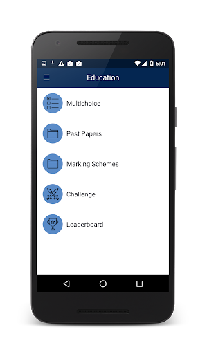 Yeats College, Waterford|玩教育App免費|玩APPs