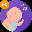 Baby Sleep Sounds APK