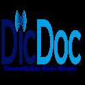 DicDoc1.0 icon