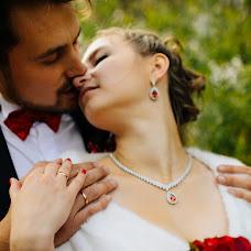 Wedding photographer Vitaliy Gololobov (avis212). Photo of 28.01.2015