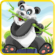 Download SUPER PANDA ADVENTURES FOR KIDS For PC Windows and Mac