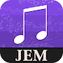 JEM and Hymns with Scores and Tunes (NEW!) APK icon