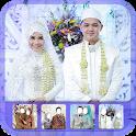 Hijab Kebaya Couple icon