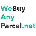 webuyanyparcel.net