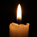 민주주의의 등불 촛불 (집회, 시위) icon