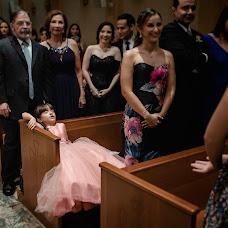 Wedding photographer Asael Medrano (AsaelMedrano). Photo of 20.09.2018