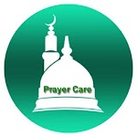 Prayer Care 1.3 (Pro)