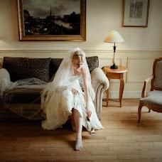 Svatební fotograf Olga Litmanova (valenda). Fotografie z 09.08.2013