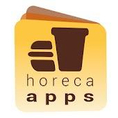 Horeca App