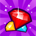 Diamond Blitz Arena icon