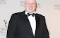 Matt Lucas pokes fun at EastEnders' Ben Mitchell
