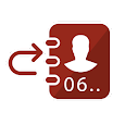 Recover Deleted Contacts apk