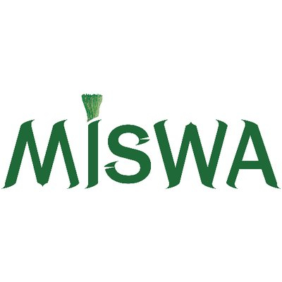 Miswa brosse à dents