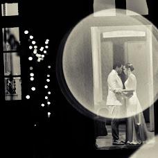 Wedding photographer Sofiane Bensizerara (bensizerara). Photo of 29.08.2017