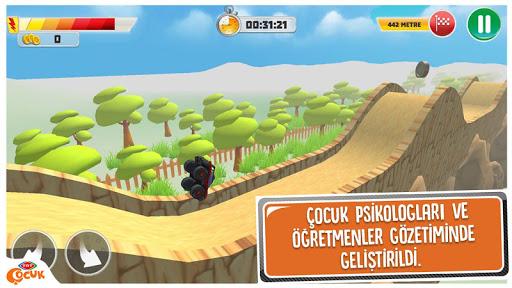 TRT Yaru0131u015fu00e7u0131  screenshots 3
