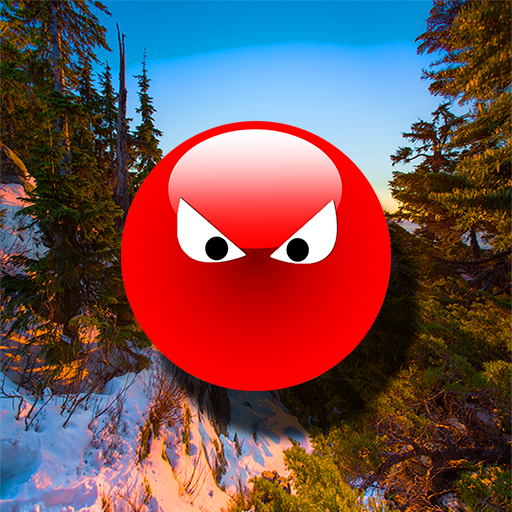 Télécharger Red Ball mondiale APK MOD 1