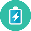 Battery Benchmark icon
