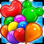 Balloon Paradise 2.0.0 Apk