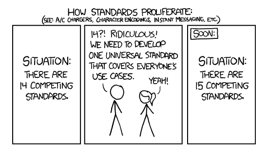 Protocols_Mongoose.png