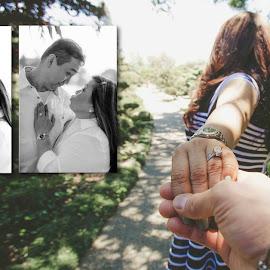 Photo Album Printing Services | Custom Wedding Album Design | Album Design Store by Aman Sanghvi - Wedding Other ( wedding albums, wedding album design company, wedding album design company in usa, wedding post production, premium wedding albums )