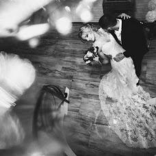 Wedding photographer Elena Berezina (Berezina). Photo of 10.03.2016