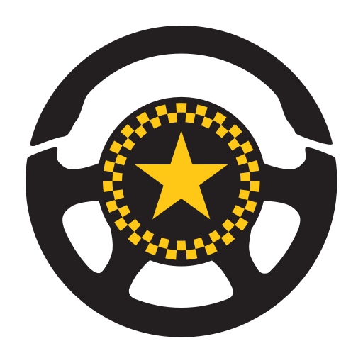 Taxi Star Driver (app)