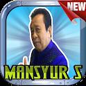 Lagu Mansyur S Mp3 icon