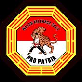 IKS Pro Patria