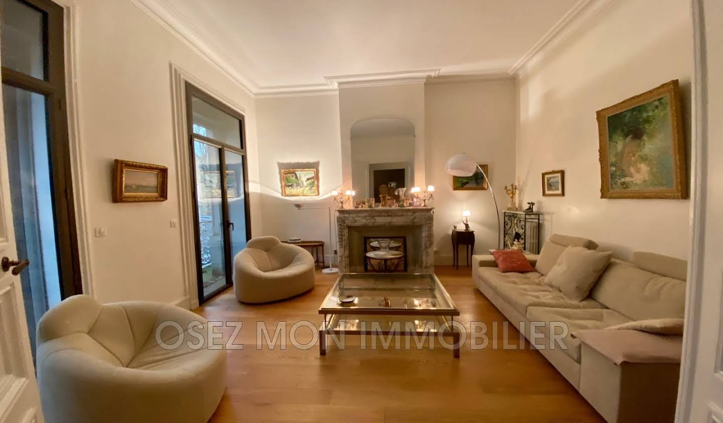Apartment Narbonne