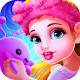 Baby Boss Happy Life (game)