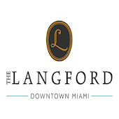 The Langford Hotel