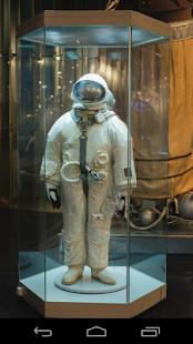 Музей космонавтики - Первый... - náhled