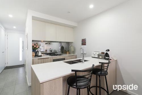 Photo of property at 203 Jamboree Avenue, Denham Court 2565
