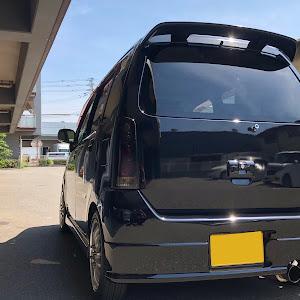 ワゴンR MC22S 13年のカスタム事例画像 tokarefu@BOXERS BREEZEさんの2019年05月04日14:56の投稿