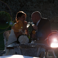 Wedding photographer Francesco Giovine (giovine). Photo of 23.04.2015