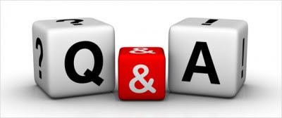 Q&A 자유게시판