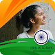 Download Independence Day Photo Frames - 15th August For PC Windows and Mac