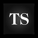Eureka Times-Standard