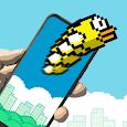 Flapp Bird 2.0