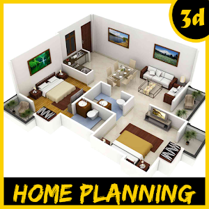 3d home interior design. 3D Home design  Android Apps on Google Play